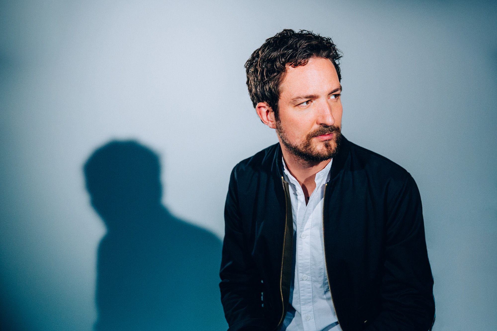 Frank Turner & The Sleeping Souls at Hull City Hall 08/05/2018 [Live Review]