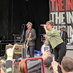 Slam Dunk Festival North 25/05/2019 [Festival Review]