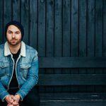 B-Sydes: Self Sabotage [Album Review]