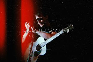 Heartwork: Six [EP Review]